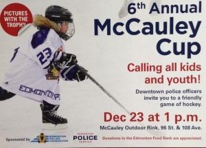 mccauleycup-ad